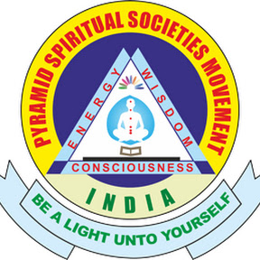 Pyramid Spiritual Societies Movement