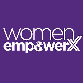 Women Empower X