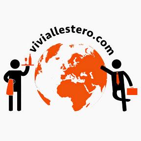 Viviallestero.com