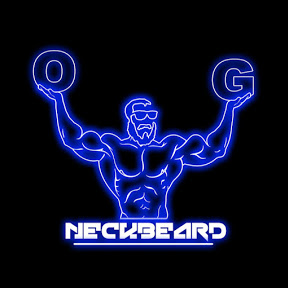 OG NeckBeard