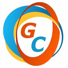 Gamer Circle