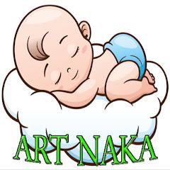 Art Naka