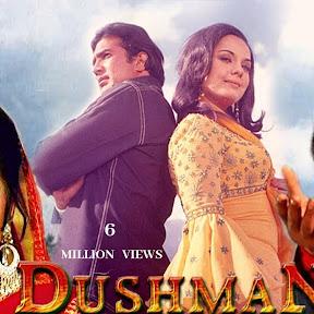 Dushman - Topic