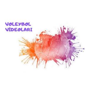 Voleybol Videoları