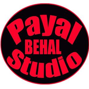 Payal Studio Behal