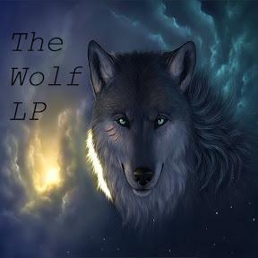 TheWolfLP