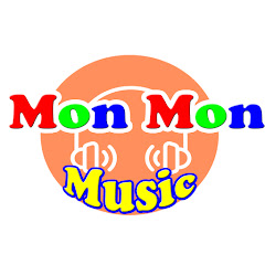 Mon Mon Music