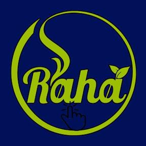 Raha Click