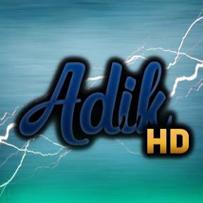 Adik HD