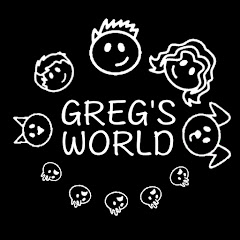 Greg's World