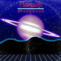 Dreamcaster