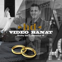 HD Video Banat N & M