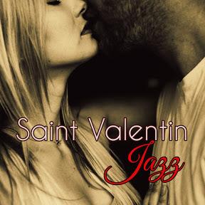 Saint-Valentin - Topic