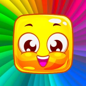 JellyRainbow