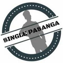 Single Pasanga