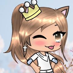 Queen Katrina