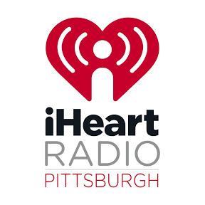 iHeartRadio Pittsburgh