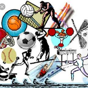 Dunia Olahraga