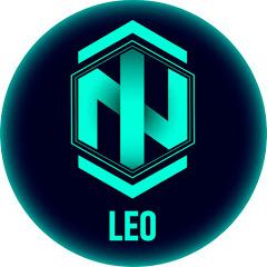 NT leo