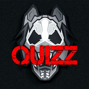 Quizz Gaming