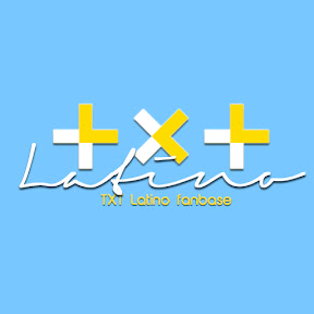 TXT Latino