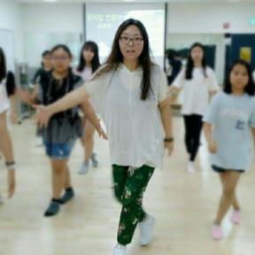 김성진 뮤지컬교육