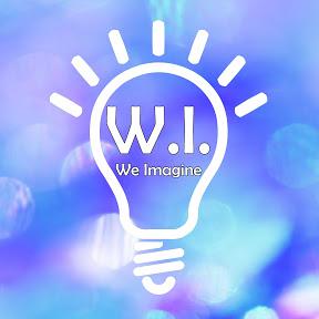We Imagine