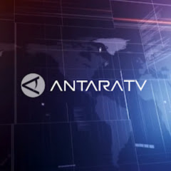 Antara TV Indonesia