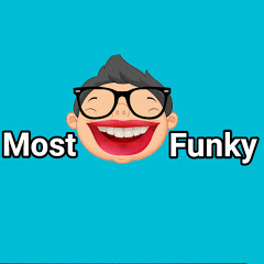 Most Funky