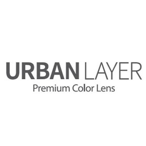 Urban Layer