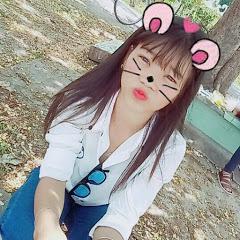 Dương Ngô - Vlogs Tổng Hợp