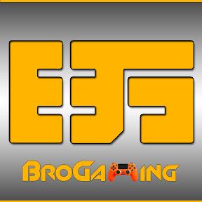 BroGaming