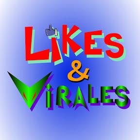 Likes Y Virales