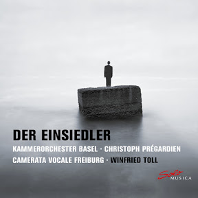 Kammerorchester Basel - Topic