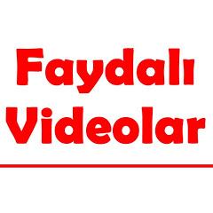 FAYDALI VİDEOLAR