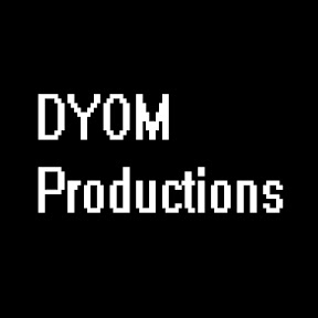 Dyom Productions