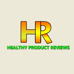 Healthy Product Reviews