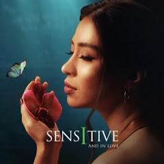 Sensitive Movie