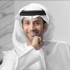 Fayez AlSaeed | فايز السعيد