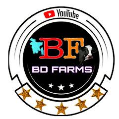 BD FARMS