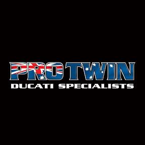 Pro Twin Australia