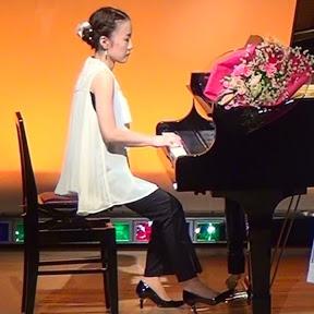 まき音楽教室~Maki brilliant music~