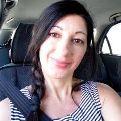 Ornella Scofano Ricette che Passione