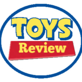 ToysReview