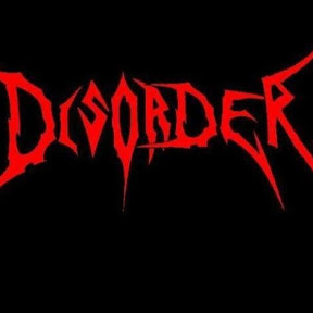 Disorder Thrash
