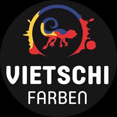 Vietschi- Farben