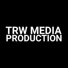 TRW MEDIA PRODUCTION
