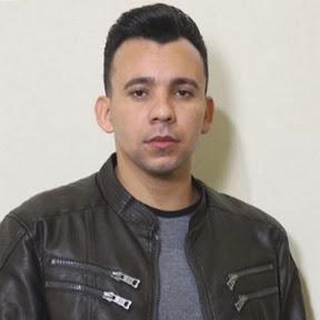 Nilson Espinha