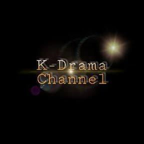 K-Drama Channel