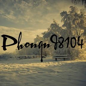 DinhPhong8104